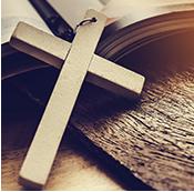 天主教教育核心價值